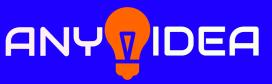 Any Idea Club ต้องการแชร์ประสบการณ์ เกี่ยวกับ การใช้งาน  UNIX หรือ LINUX  แนวคิดแบบใหม่ หรือข้อมูลเพื่อเป็นการ ต่อยอดความรู้ในอนาคต ซึ่งอาจมีประโยชน์หลากหลาย ผู้รับชมเวปโปรดใช้วิจารณญาณ การเข้าถึงข้อมูล อาจผิดพลาดได้ ต้องขออภัยนะที่นี้ด้วย